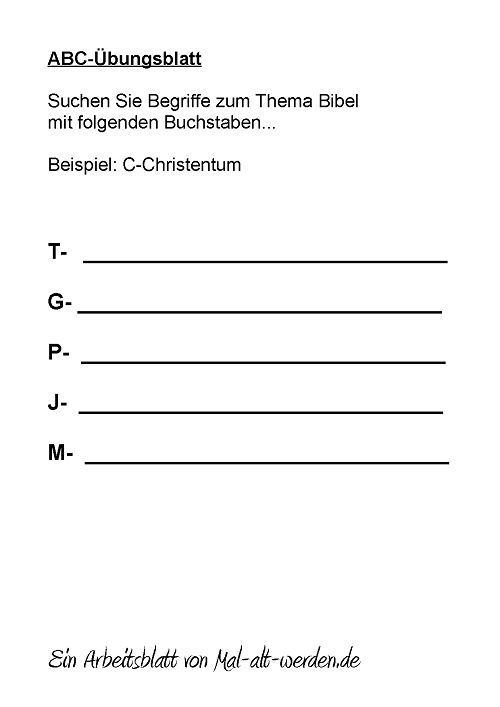 abc-arbeitsblatt-bibel