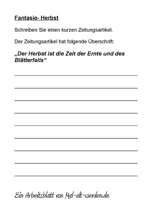 arbeitsblatt-fantasie-herbst