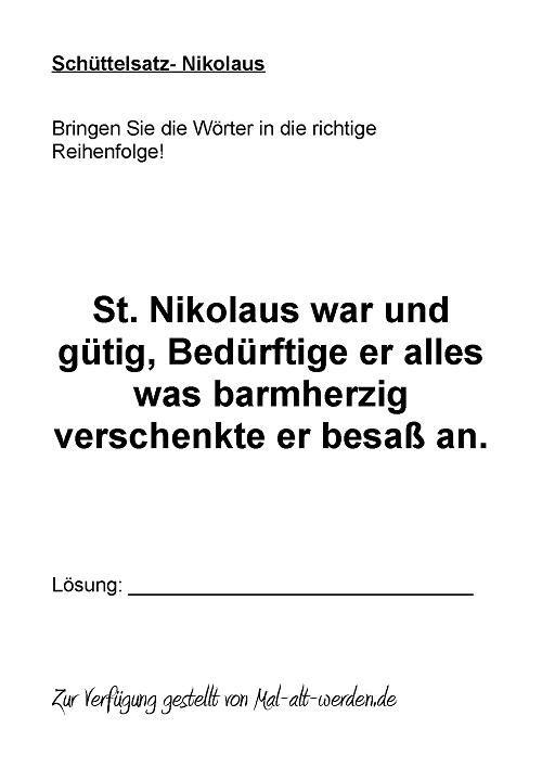 schuettelsatz-nikolaus