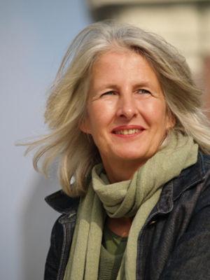Renate Zeumer