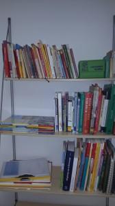 Bücher-Schulungsräume-Dortmund