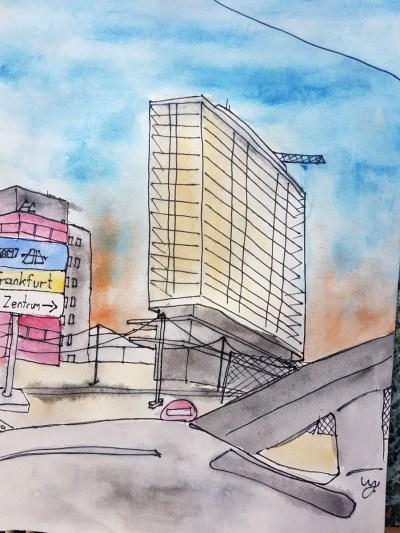 skizze-architektur-mal-ateier-20
