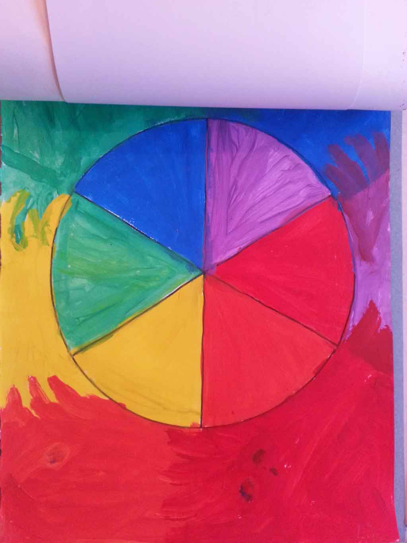 buch_der_farben-5