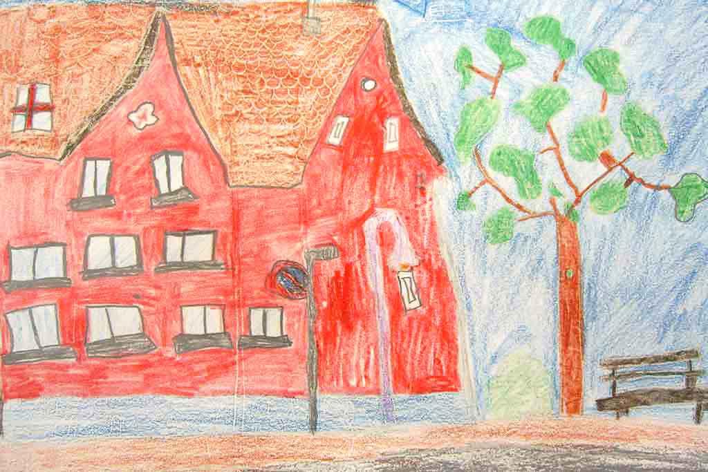 mal-atelier-chromik-zeichnung-kinder-14
