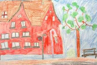zeichnung-kinder-mal-atelier