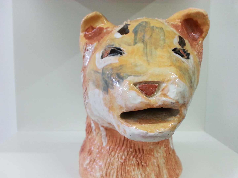 keramik-alena