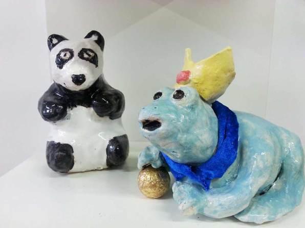 keramik-lilian-carla