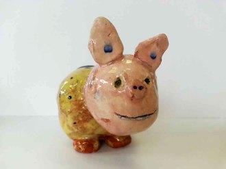 mal-atelier-chromik-schweinehund-16