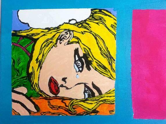 mal-atelier-chromik-acryl-leinwand-pop-art-17