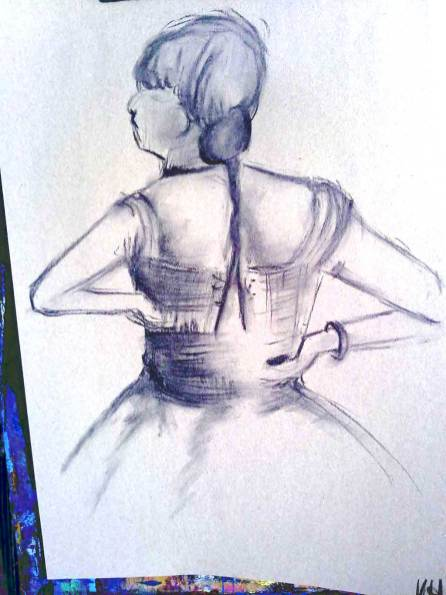mal-atelier-chromik-skizze-jugend-16