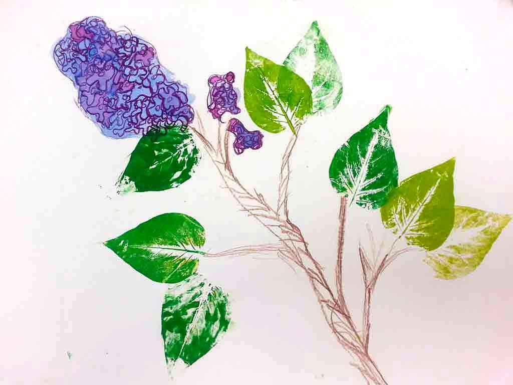 mal-atelier-chromik-pflanzendruck-15