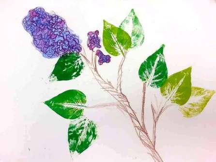 mal-atelier-chromik-pflanzendruck