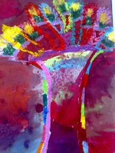 mal-atelier-chromik-farbexperiment-14