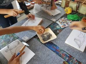 nagelbilder-mal-atelier-chromik-jubiläum