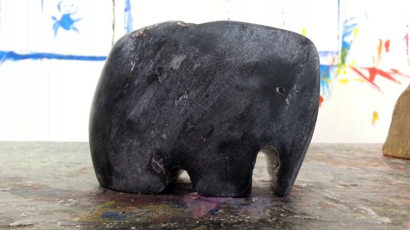 speckstein-elefant-ferienkurs-mal-atelier-chromik