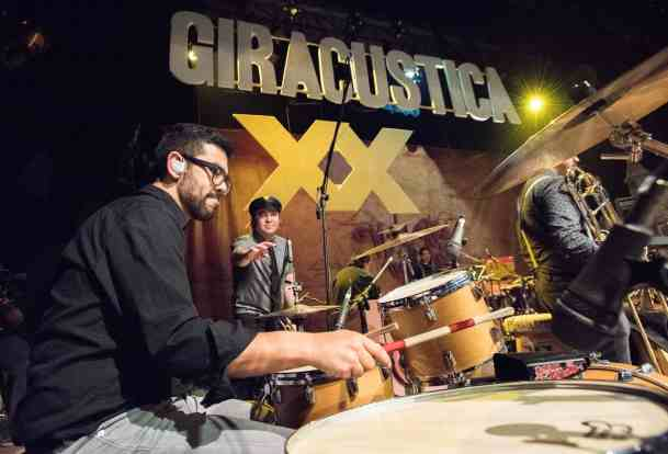 Giracustica_malacates