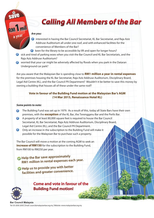 Page 23 - building fund-flyer-print (1) amended_001