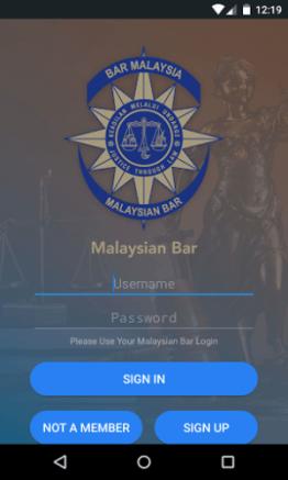 18683405