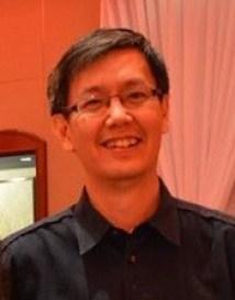 Ng Kong Peng