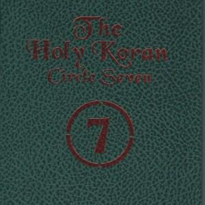Koran Circle 7