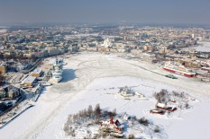 helsinki_in_winter_finland_photo_finland_tourist_board