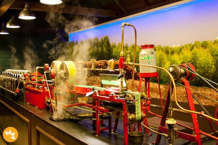 mundo-a-vapor-em-canela-fabrica-de-papel