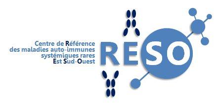 Qui sommes nous ? – CRMR des maladies auto-immunes de Strasbourg (RESO)