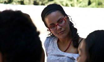 Juventud y futuro para el voluntariado de Málaga Acoge