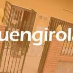 Nuevas formaciones en la sede de Málaga Acoge en Fuengirola