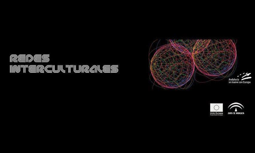 Reunión de Redes Interculturales en Málaga