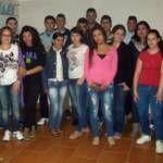 Una veintena de personas inmigrantes realizan prácticas en empresas de Antequera gracias al proyecto Sumando Esfuerzos