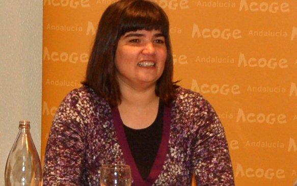 Andalucía Acoge reclama un nuevo modelo social