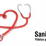 Un año de exclusión sanitaria