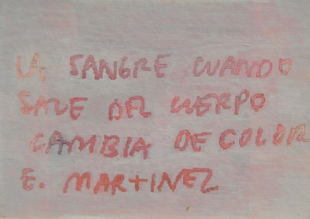 IgnacioEstudillo2