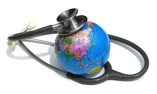 Andalucía Acoge considera una victoria de los derechos humanos la recuperación de la Sanidad Universal