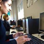 Nuevo taller de alfabetización digital