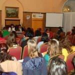 La asamblea de Andalucía Acoge apuesta por un modelo de sociedad inclusiva que no niegue la ciudadanía