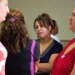 Curso de sensibilización en igualdad de oportunidades en Fuengirola