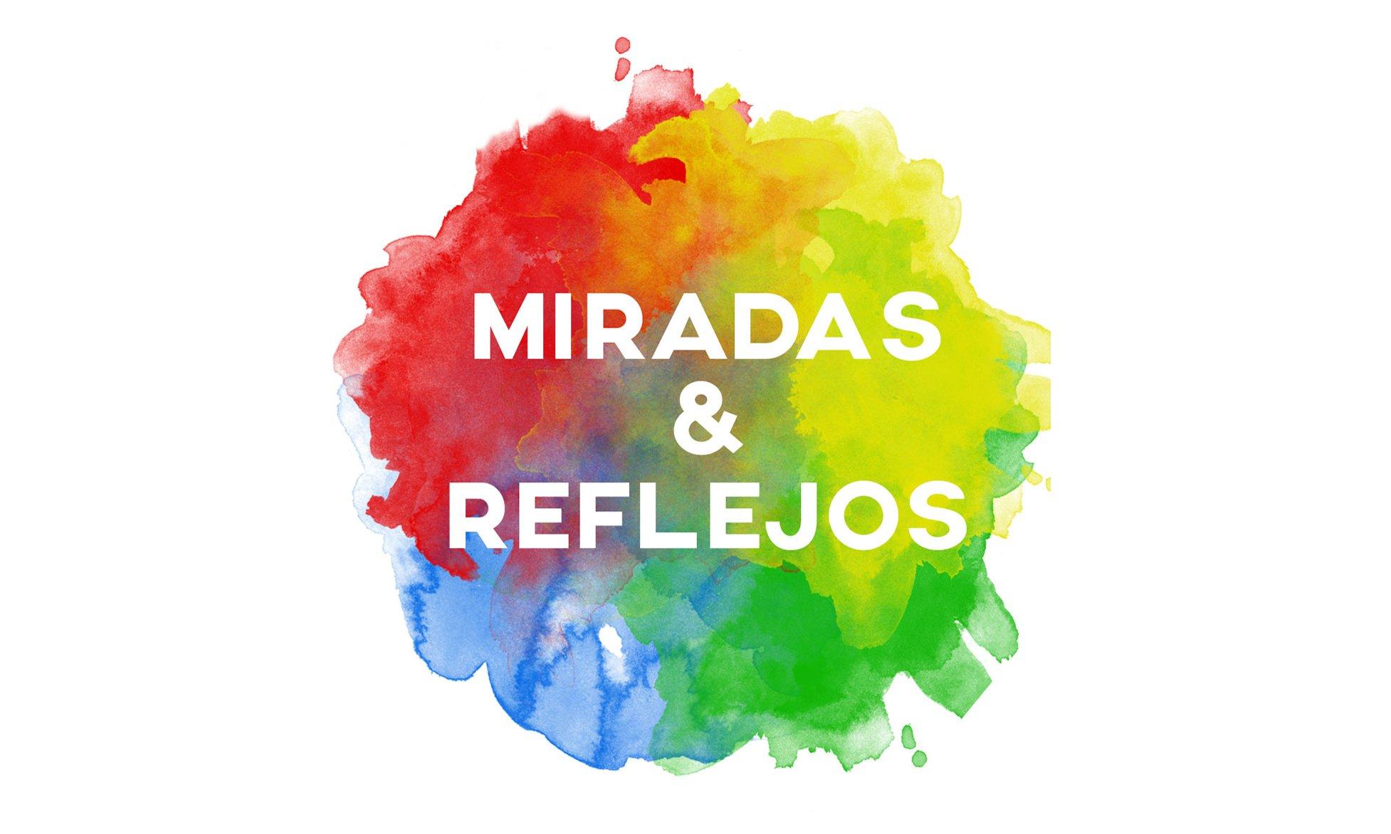 Andalucía acoge pone en marcha el concurso de fotografía y diseño 'Miradas & Reflejos'