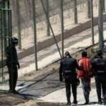 Andalucía Acoge denuncia la vulneración de derechos humanos que supone la entrada en vigor de la Ley de Seguridad Ciudadana