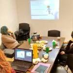 Taller de pensamiento positivo en Fuengirola