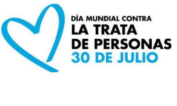 Andalucía Acoge exige la aprobación de una Ley Integral de Lucha contra la Trata
