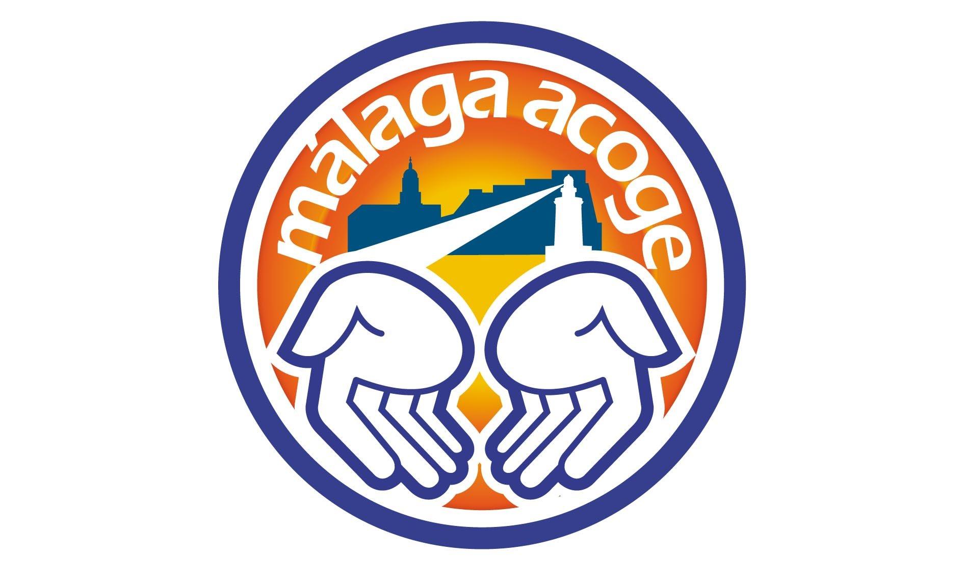 Málaga Acoge critica las declaraciones del Delegado del Gobierno en Andalucía