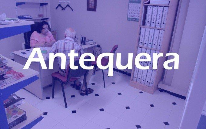 Nuevos grupos de clases de español en Antequera