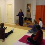 Cuerpos que importan: un taller para las mujeres en la Axarquía