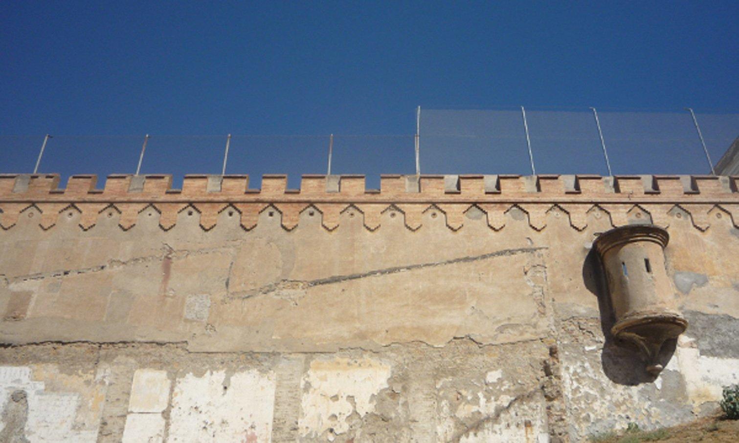 Málaga Acoge rechaza la creación de un nuevo CIE en Málaga