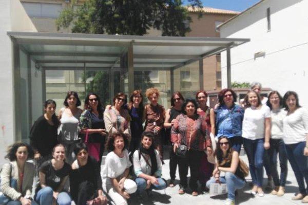 Helena Maleno: la externalización de fronteras ha potenciado las redes de trata