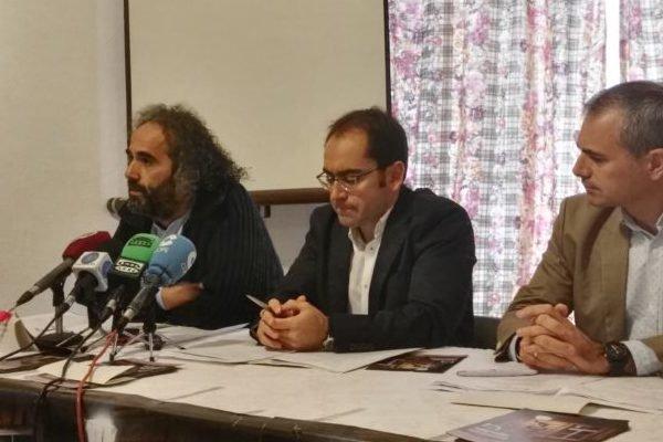 """Entidades reclaman que las personas sean el centro de las políticas públicas"""""""