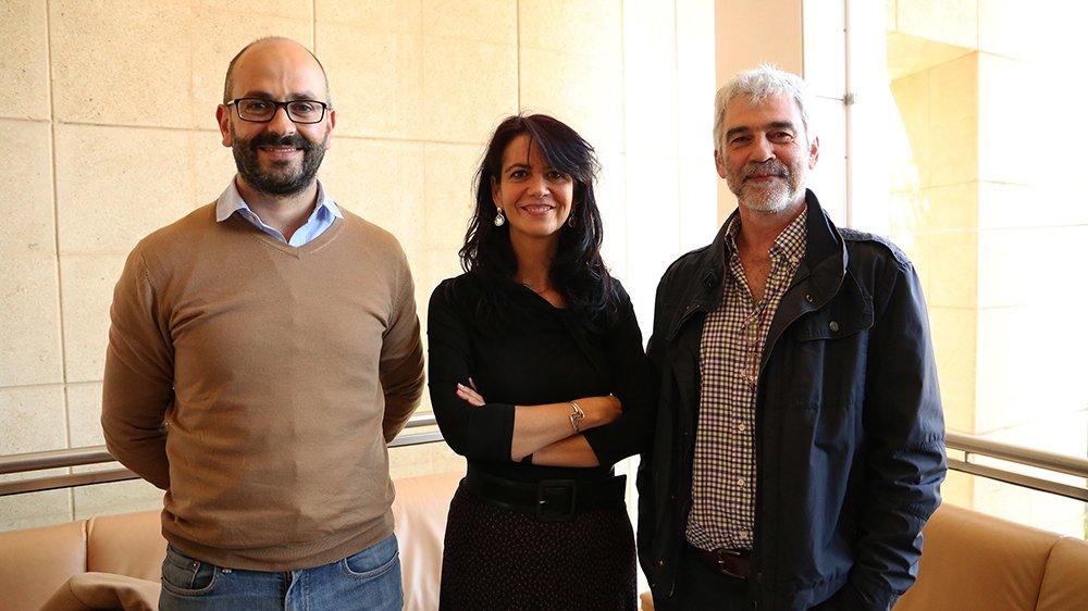 «La población andaluza valora la diversidad cultural»