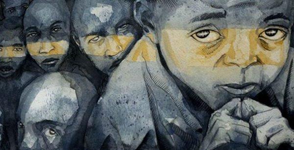 Málaga Acoge denuncia la inminente devolución de menores internos en la cárcel de Archidona